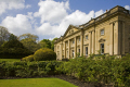 wortley hall mansion house set estate near barnsley south yorkshire historical uk buildings history british architecture architectural unite union headquarters heritage england english angleterre inghilterra inglaterra great britain united kingdom grande-bretagne grande bretagne grandebretagne großbritannien gran bretagna bretaña