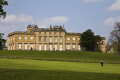 mansion house cannon hall cawthorne near barnsley south yorkshire historical uk buildings history british architecture architectural heritage parkland england english angleterre inghilterra inglaterra great britain united kingdom grande-bretagne grande bretagne grandebretagne großbritannien gran bretagna bretaña