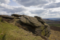 rocks stanage edge derbyshire countryside rural environmental uk landscape peak district view england english angleterre inghilterra inglaterra great britain united kingdom british grande-bretagne grande bretagne grandebretagne großbritannien gran bretagna bretaña
