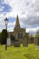 st peter church hope derbyshire uk churches worship religion christian british architecture architectural buildings village graveyard gravestones rural peak district england english angleterre inghilterra inglaterra united kingdom