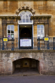 entrance cusworth hall historical uk buildings history british architecture architectural heritage building preserved museum house doncaster yorkshire england english angleterre inghilterra inglaterra united kingdom