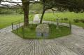 gellert grave beddgelert north wales historical britain history science dog gravestone tale story gwynedd welsh país gales united kingdom british
