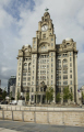 liver building liverpool merseyside uk offices architecture british architectural buildings bird insurance icon scouse england english angleterre inghilterra inglaterra united kingdom