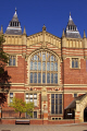 great hall campus leeds university west yorkshire british universities education learning educated educating old building architecture heritage england english angleterre inghilterra inglaterra united kingdom