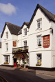 lorna doone hotel porlock somerset hotels village accomodation bed breakfast england english angleterre inghilterra inglaterra united kingdom british