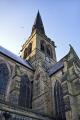 holy trinity parish church wentworth south yorkshire uk churches worship religion christian british architecture architectural buildings village gothic victorian 1877 england english angleterre inghilterra inglaterra united kingdom