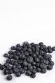 random pile blueberries food nourishment nutrients abstracts fresh fruit berries united kingdom british