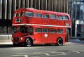 traditional red routemaster london bus buses transport transportation public town city cockney england english angleterre inghilterra inglaterra united kingdom british
