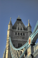 looking tower bridge london thames bridges crossing capital england english gothic tourist uk britain famous landmark city cockney angleterre inghilterra inglaterra united kingdom british