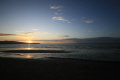 seaside sunset sunsets sky natural history nature ayr ayrshire scotland scottish scotch scots escocia schottland united kingdom british