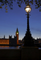 night time shot big ben houses parliament westminster bridge passing traffic. london government buildings architecture capital england english cities building historic landmark cockney angleterre inghilterra inglaterra united kingdom british