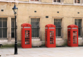 telephone boxes british telecom telecommunications uk media communications old style phone box kiosk london cockney england english angleterre inghilterra inglaterra united kingdom