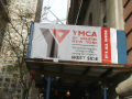 ymca manhattan new york hotels youth hostel backpacking accommodation holiday travelling big apple united states american