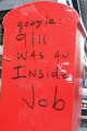 9/11 9 11 911 graffiti new york city american yankee terrorism government war george bush iraq osama bin laden saddam hussain twin towers attack bomb planes hiijack big apple united states