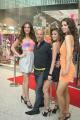 julian bennett models opening lipsy store manchester celebrities celebrity fame famous star arndale designer clothing red carpet event glamour england english angleterre inghilterra inglaterra united kingdom british