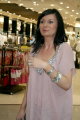 emmerdale actress lucy pargeter opening lipsy store manchester actresses female thespian celebrities celebrity fame famous star arndale centre glamour red carpet event corrie chastity dingle crossroads soldier soapstar superstar england english angleterre inghilterra inglaterra united kingdom british