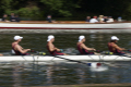 boat crew rowing race royal henley regatta river thames oxfordshire. water sport showing movement rowers oars. sporting celebrities celebrity fame famous star row event summer henley-on-thames henley on thames henleyonthames oxfordshire home counties england english angleterre inghilterra inglaterra united kingdom british