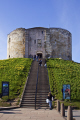 cliffords tower historical uk buildings history british architecture architectural stone fortress english heritage york yorkshire england angleterre inghilterra inglaterra united kingdom
