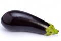 aubergine food nourishment nutrients abstracts fresh vegetabl cooking ingredients united kingdom british