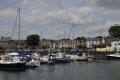ballycastle marina marine sailing boats moorings causeway coast tourism county antrim aontroim northern ireland ulster irish irland irlanda united kingdom british