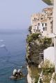clifftop town bonifacio southern corsica french landscapes european corse-du-sud corse du sud corsedusud limestone precipice mediterranean granite island corse france la francia frankreich