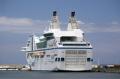 bastia corsica sncm ferry napoleon boneparte boats marine transportation island ship nautical seagoing corse france la francia frankreich french