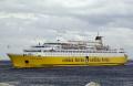 bastia corsica ferries ship victoria boats marine transportation island nautical seagoing corse france la francia frankreich french