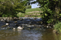 river bush near stranocum waterways famous sights london capital england english salmon fishery county antrim aontroim northern ireland ulster irish irland irlanda united kingdom british