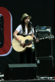 amy macdonald stage guitar female singers divas pop stars celebrities celebrity fame famous star singer songwriter performer perth kinross perthshire scotland scottish scotch scots escocia schottland united kingdom british