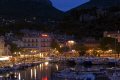 harbour lights fishing village cassis provence evening french landscapes european bouches-du-rhône bouches du rhône bouchesdurhône marina port haven quay boats bateau yacht paca provence-alpes-côte provence alpes côte provencealpescôte azur france castle fort chateau citadel bar restaurant nighttime twilight la francia frankreich