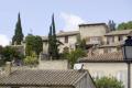 town villeneuve-lès-avignon villeneuve lès avignon villeneuvelèsavignon france french landscapes european gard languedoc-roussillon languedoc roussillon languedocroussillon rhone rhône la francia frankreich