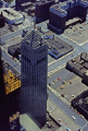 downtown minneapolis ids tower. photo taken 1979 american yankee history historic high-rise high rise highrise skyscraper commercial business district office block minnesota foshay nicollet united states
