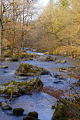 corrèze river southern limousin french landscapes european correze forest france monedieres monédières winter valley la francia frankreich