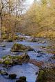 corrèze river southern limousin french landscapes european correze forest france monedieres monédières winter valley la francia frankreich