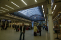 st pancras station railway stations buildings architecture london capital england english camden cockney angleterre inghilterra inglaterra united kingdom british