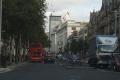 kensington high st famous streets london capital england english cockney angleterre inghilterra inglaterra united kingdom british