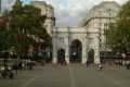 marble arch famous sights london capital england english cockney angleterre inghilterra inglaterra united kingdom british