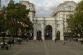 marble arch famous sights london capital england english cockney angleterre inghilterra inglaterra united kingdom british
