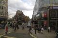 molton st davies street oxford london w1 famous streets capital england english united kingdom british