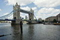 tower bridge london river thames famous sights capital england english landmark city victorian engineering cockney angleterre inghilterra inglaterra united kingdom british