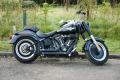 harley davidson motor cycle british motorcycles motorbikes transport transportation biking uk bikers hampshire hamps england english angleterre inghilterra inglaterra united kingdom