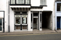 head start ladies hairdressing salon peel isle man uk shops commercial buildings retailers british architecture architectural haircut hairdresser cut hair manx england english angleterre inghilterra inglaterra united kingdom