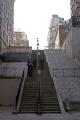 montmartre paris steps rue du mont cenis french buildings european parisienne france place tertre sacre coeur la francia frankreich