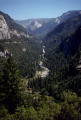 yosemite valley merced river wilderness california east lee vining mountains alpine nationa national park californian