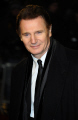 liam neeson irish actor schindler list michael collins les mis rables qui-gon qui gon quigon jinn star wars actors ireland acting thespian male celebrities celebrity fame famous white caucasian portraits