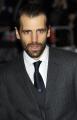 mel raido spanish greek actor actors acting thespian male celebrities celebrity fame famous star white caucasian portraits