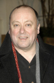 alex norton sctottish actor dci matt burke taggart scottish actors scotland acting thespian male celebrities celebrity fame famous star white caucasian portraits