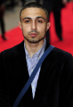 adam deacon actors acting thespian male celebrities celebrity fame famous star kidulthood adulthood sugarhouse white caucasian portraits