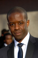 adrian lester aka mickey stone bbc tv drama hustle english actors england acting thespian male celebrities celebrity fame famous star negroes black ethnic portraits