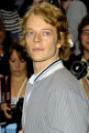 alfie allen actors acting thespian male celebrities celebrity fame famous star equus white caucasian portraits